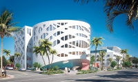 Faena Forum Miami Be